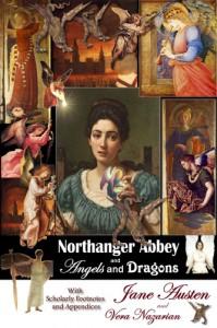 Jane Austen and the Supernatural Sensibility 2