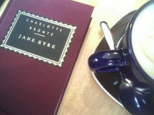 Austen's Influence