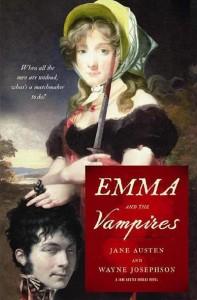 Cover-EmmaVampires