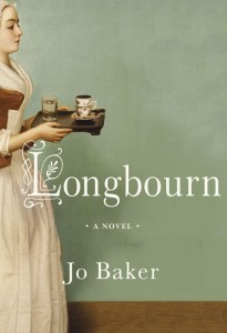 Longbourn-cover-pic