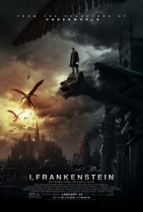 i-frankenstein-movie-poster