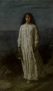 Sir-John-Everett-Millais