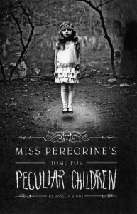 Miss-Peregrine's