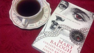 Feb-Reading